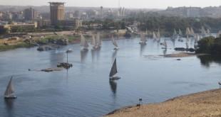 بالصور الاماكن السياحية في اسوان Aswan IMG 0637 310x165