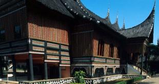 صوره بوابة السفر الى بالي