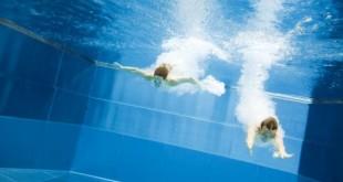 بالصور خطر الكلور في المسابح Chlorine in swimming pools 310x165