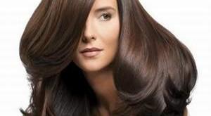 صوره طريقة تجعل الشعر ناعم بطريقة ملحوظة