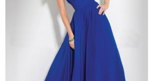 بالصور نصائح سهلة لاختيار فستان السهرة المثالي Evening Dress 310x165