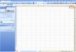 بالصور تعلم اكسل 2003 في اسرع وقت Excel2003 110x75