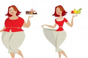صوره كيفية التخلص من الوزن الزائد
