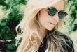صور صور  بنات لابسين نظارات