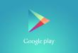 بالصور متجر قوقل بلاي لا يفتح لا يعمل Google Play Store 110x75