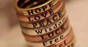 صوره كلمات عن الحظ في الحب