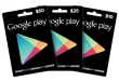 بالصور بطاقات جوجل بلاي مجانا How to redeem or get Google Play Gift Card Coupon for Free 110x75