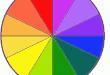 بالصور تحليل شخصية من اللون من لونك المفضل حلل شخصيتك من الالوان التي تحبها IEtUPkiOM8a0DMerg670kXb3psirtppUO2kUuABsmYkHtiL3yCKjmNtUO8DOlOGyxDKw300 110x75