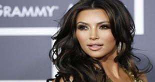 بالصور kim kardashian من هي السيرة الذاتية Kim Kardashian1 310x165