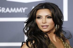 صوره kim kardashian من هي السيرة الذاتية
