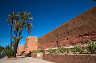 صوره ذهبت في رحلة مدرسية الى احدى مدن المغرب العتيقة