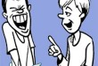 بالصور رسايل ضحك ونكت مصرية Messages Jokes Egypt 2010 110x75
