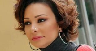 صورة نادين تحسين بيك ممثلة سورية , مسيرة حياة السورية الجميلة ناديت تحسين NadineTahsin 310x165