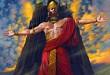 بالصور من هو الملك النمرود Nimrod  110x75