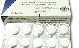 صور ما هي فوائد واضرار علاج نورجيسيك اقراص