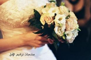 صوره صور وخلفيات للزواج جديدة