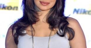 صوره بريانكا شوبرا ملكة جمال العالم