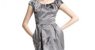 بالصور فساتين كلاسيكية حلوة جدا Rtw Dior Win 07 17 310x165