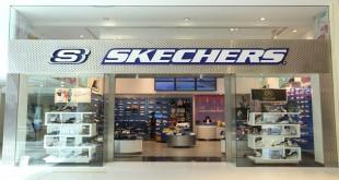 صوره صور احذية ماركة سكيتشرز