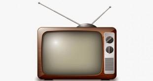 صوره بحث كامل حول التلفاز