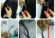 بالصور تحليل المعادن عن طريق الشعر Tk0PxP 110x75