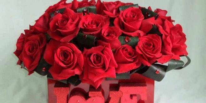 بالصور صور ورود اعياد الميلاد agbny.com qlbna com133984590911 660x330