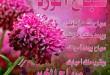 بالصور احدث و اجمل باقات صباح الخير almastba.com 1390969197 9231 110x75