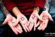 بالصور اجمل منشورات الحب للعشاق almastba.com 1392295569 616 110x75