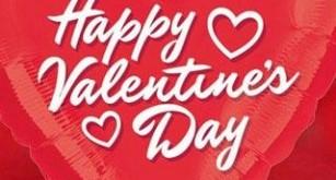 صوره اروع اغاني عيد الحب 2018
