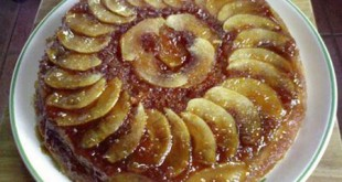 بالصور طريقة عمل كيكة التفاح almastba.com 1392957371 445.png 310x165