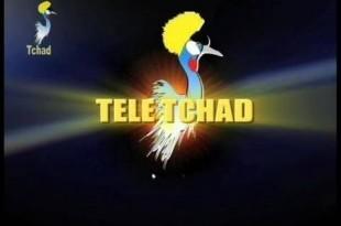 صوره تردد قناة tele tchad القناه المجانية