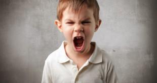 بالصور كيفية تخشين الصوت مكتوب angry kids 310x165