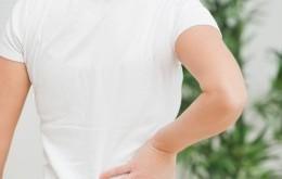 صور نصائح للتغلب على الالم عند الحامل