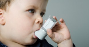 صوره حساسية الصدرية عند الاطفال الرضع