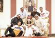 بالصور صور زوجة طارق العلي at 30 1 110x75