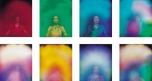 بالصور ما معنى الهالة بالتفصيل aura image 310x165