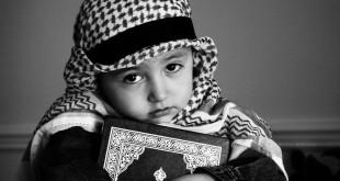 صور تصفح وقراءه سور القران الكريم