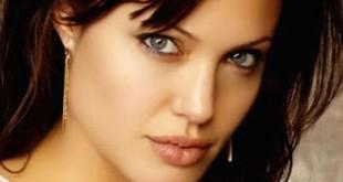 صوره احلى صور انجلينا جولى للممثله