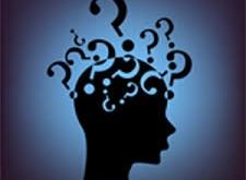 صور اسئلة بسيطة تحليل الشخصية