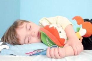 صوره علاج حرقان البول عند الاطفال
