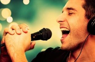 بالصور كيفية تخشين الصوت مكتوب can you get cosmetic surgery for your voice ftr 310x205