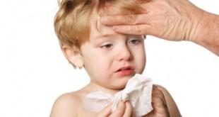بالصور علاج الحساسية عند الاطفال بالاعشاب cfccc 310x165