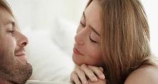 بالصور تعرفي على شخصية زوجك عن طريق شكل راسه couple 361144893 310x165