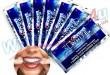 بالصور لصقات كرست ثري دي وايت crest 3d whitestrips professional effects 10 strips special offer 52 p 110x75