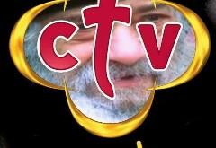 بالصور تردد ctv على النايل سات ctv 240x165