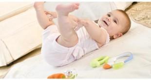 بالصور وقت ظهور اعراض الحمل d8a38b4536 310x165