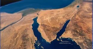 بالصور معلومات عن سيناء ارض الفيروز d8b3d98ad986d8a7d8a1 310x165