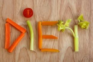 صوره رجيم اتكنز المرحلة الثانية من البرنامج الغذائي