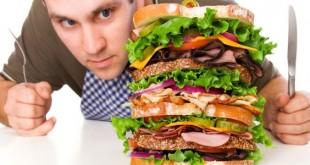 بالصور اكله تزيد الوزن في اسبوع eat 310x165