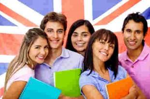 صوره كيف اتعلم اللغة الانجليزية بدون معلم